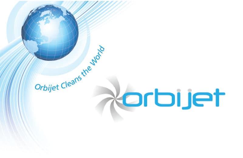 Orbijet, Inc.